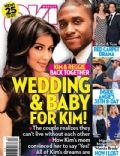 OK! Magazine [United States] (14 June 2010)