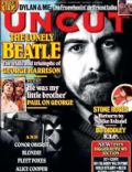 Uncut Magazine [United Kingdom] (August 2008)