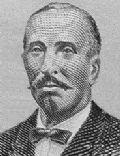 William D. Coleman (politician)