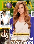 Extra Magazine [Croatia] (20 September 2011)