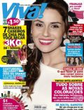 VIVA Magazine [Brazil] (29 March 2013)