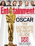 Entertainment Weekly Magazine [United States] (2 February 2007)