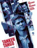 Tanker 'Tango'