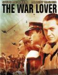 The War Lover (1962) - Edit Credits
