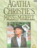 Agatha Christie's Miss Marple: A Pocket Full of Rye