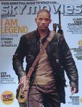 Sky Movies Magazine [United Kingdom] (March 2009)