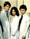 The Young Doctors
