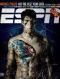 ESPN The Magazine [United States]