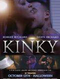 Kinky (film)