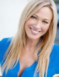 Jennifer Lothrop