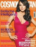 Cosmopolitan Magazine [Germany] (September 2006)