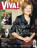 VIVA Magazine [Poland] (17 November 2005)