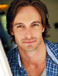 Nick Steele