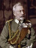 Prince Albert of Prussia (1809–1872)