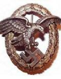 Observer Badge (Luftwaffe)
