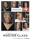 Oprah Presents: Master Class