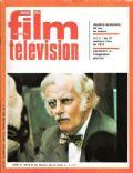 Amis Du Film Et De La Télévision Magazine [France] (February 1975)