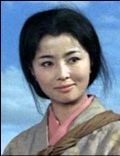 Yuriko Hoshi