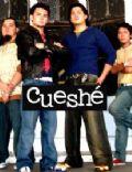 Cueshe