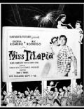 Miss Tilapia