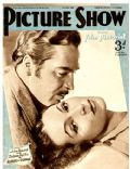 Picture Show Magazine [United Kingdom] (22 June 1940)