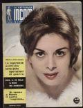 Incom Magazine [Italy] (7 February 1959)
