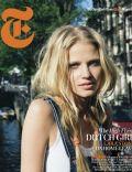 New York Times Style Magazine [United States] (September 2011)