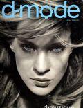 DMode Magazine [Argentina] (July 2004)