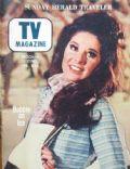 Sunday Herald Traveler TV Magazine [United States] (8 February 1970)