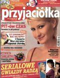 Przyjaciółka Magazine [Poland] (1 February 2007)