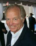 Peter Kassovitz
