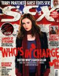 SFX Magazine [United Kingdom] (July 2010)