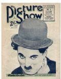 Picture Show Magazine [United Kingdom] (3 May 1919)