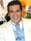 Julio Mannino