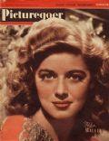 Picturegoer Magazine [United States] (17 February 1945)