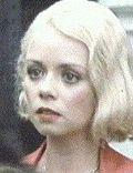 Stacy Dorning