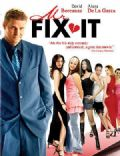 Mr. Fix It (2006) - Edit Credits