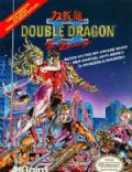 Double Dragon II: The Revenge (NES video game)