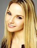 Kristy DiBiccari