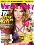 Women's Weekly Magazine [Malaysia] (May 2011)