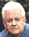 Bruce Allpress