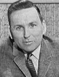 George Atkins (broadcaster)