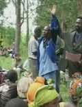 Gacaca, Living Together Again In Rwanda?