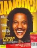 JamRock Magazine [United States] (February 2007)
