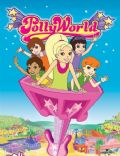 Polly World: Her First Full-Length Movie