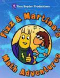 Fizz & Martina