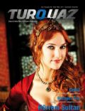 Turquaz Magazine [Germany] (March 2011)