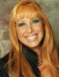 Linda Kenney Baden