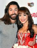 how long have ace young and diana degarmo been dating