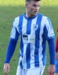 Andy Halls